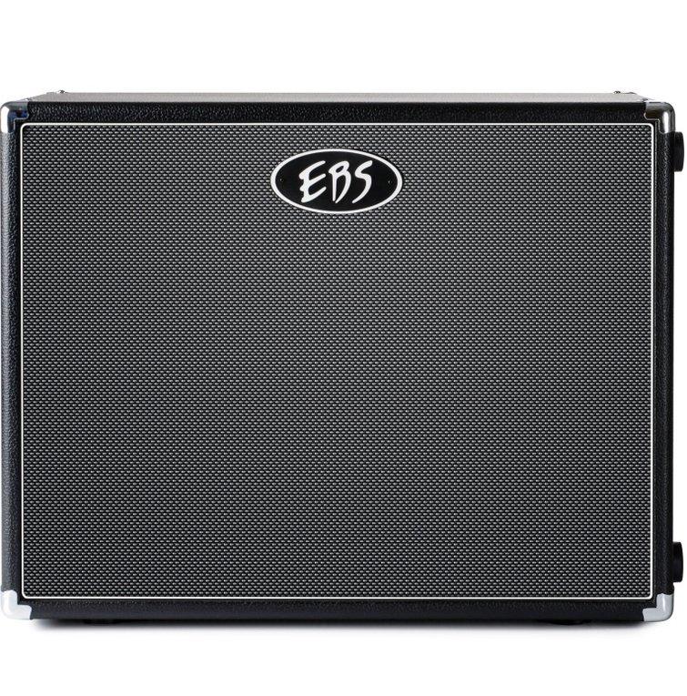 Кабинет басовый EBS 210CL