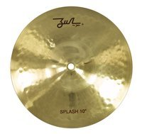 Тарелка Зил buy ZALIZO Splash 10""