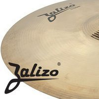 "Тарелка ZALIZO Splash 10"" E-series / CRYSTAL-series"