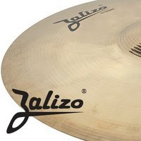 "Тарелка ZALIZO Splash 12"" E-series / CRYSTAL-series"