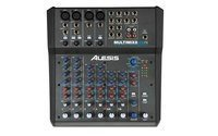 Пульт микшерный ALESIS MULTIMIX 8 USB FX (MM8USBFX/220)